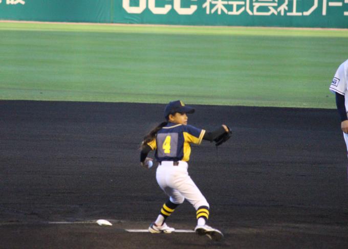 sikyushiki_2.jpg