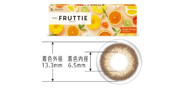 meniconfruttie7.jpg