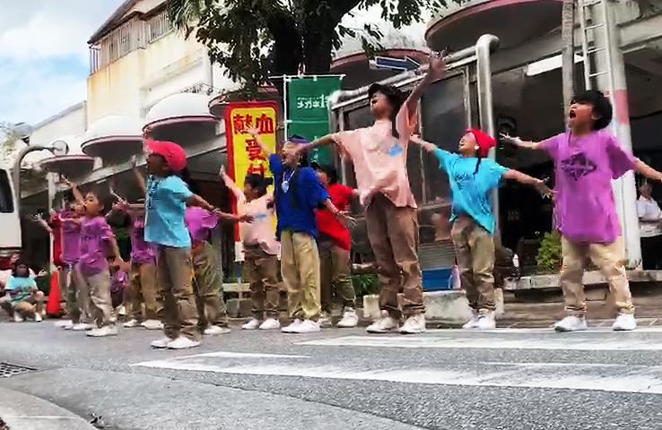 ダンス2.png