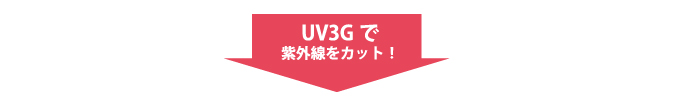 uv3g_04.jpg
