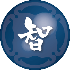 samurai_shou_2.png