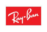 Ray・Ban